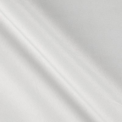 120 Tablecloth Fabric White 2020