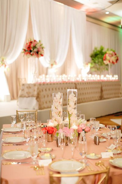 Indianapolis Wedding Planners Tara Nicole Weddings Asian Wedding Decor Outdoor Indian Wedding Wedding Decorations