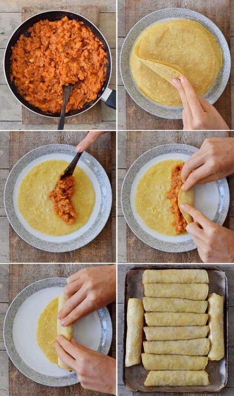 Gluten Free Sugar Free Potluck Recipes Taste Of Home