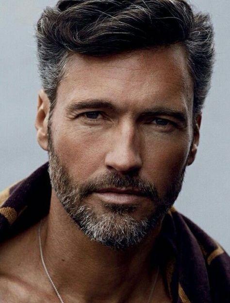 recherche homme barbe site de rencontre de professionnels