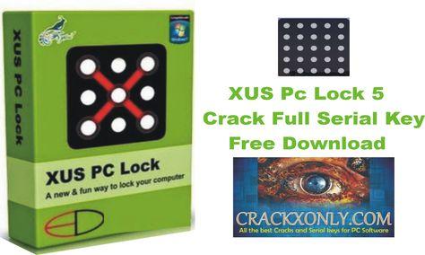 LOCK TÉLÉCHARGER XUS PC