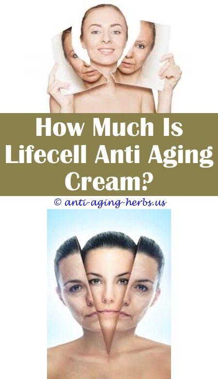 Anti Aging Cream For Men Anti Aging Creme Anti Aging Skin Products Anti Aging Skin Care