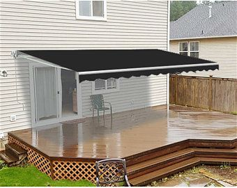 Covered Pergola Plans 12x20 Build Diy Outside Patio Wood Etsy In 2020 Pergola Patio Patio Awning Patio Canopy