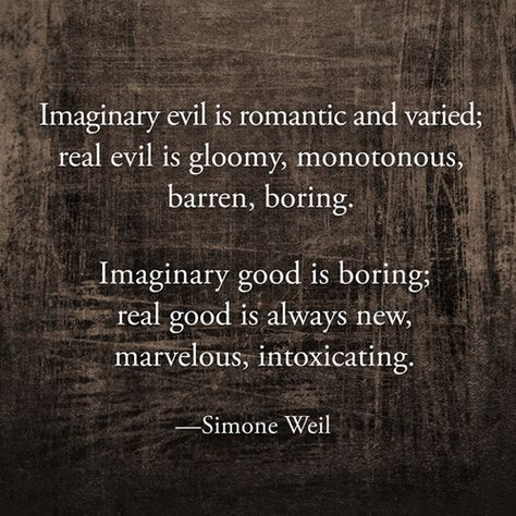 Top quotes by Simone Weil-https://s-media-cache-ak0.pinimg.com/474x/44/2d/b3/442db374fdd13a2ad269c0f72a0caf4a.jpg