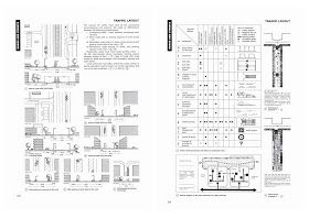 Parking Design Guidelines Neufert Parking Design Design