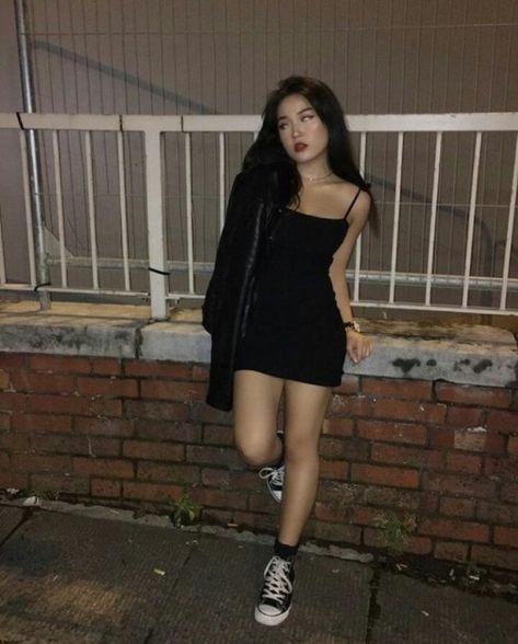 30+ Free Korean+Fashion+Korean+Fashion+ & Korean Images