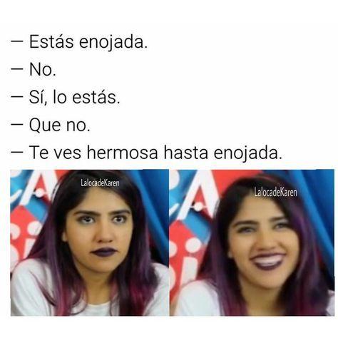 Memes En Espanol De Los Polinesios 68 New Ideas Funny Spanish Memes Funny Movie Memes Pinterest Memes