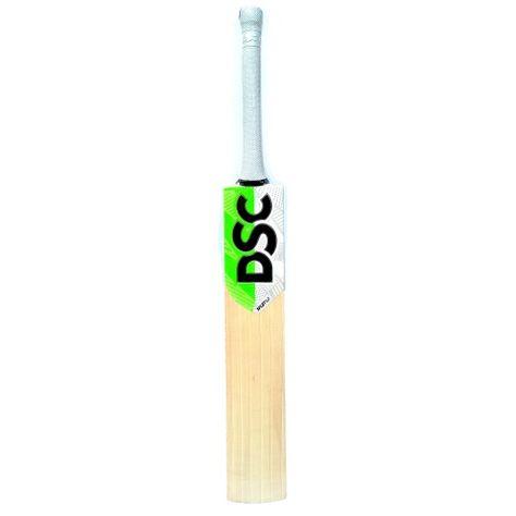 Dsc Spliit 6 0 English Willow Cricket Bat In 2020 Cricket Bat Cricket Ashaway