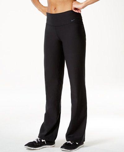 Nike Legend Dri FIT Classic Training Pants | Leggings are