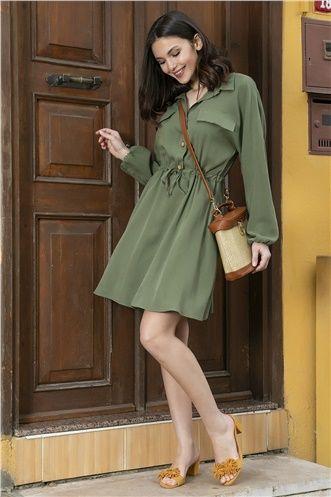 Kadin Sifon Elbise Abiye Elbise Ve Elbise Modelleri Sateen Sayfa 2 Sifon Elbise Elbise Elbise Modelleri