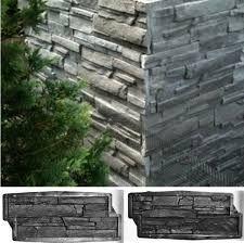 Gießformen Für Beton bildergebnis für gießformen für beton beton glasfaserbeton