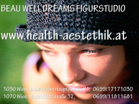 http://www.cellulite-orangenhaut.at/  Orangenhaut, anti cellulite, anti cellulite