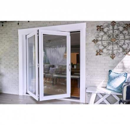 36 Ideas Folding Patio Doors Beautiful Patio Folding Patio Doors Folding Glass Patio Doors French Doors Patio