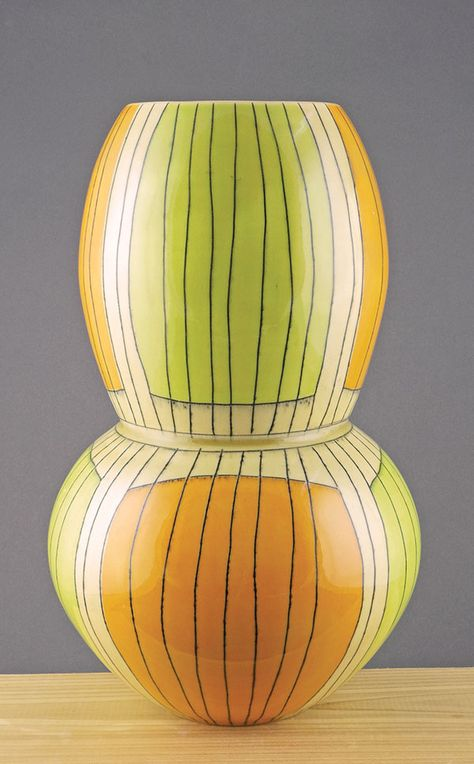 220 Gourds Vases Ideas Gourds Gourd Art Gourds Crafts