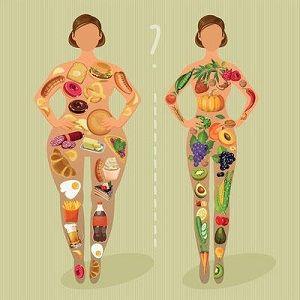 Patut Dicoba 12 Cara Menurunkan Berat Badan 20 Kg Dalam Seminggu Terfektif Anda Sangat Menginginkan Cara Diet Cepa Berat Badan Penurunan Berat Badan Kebugaran