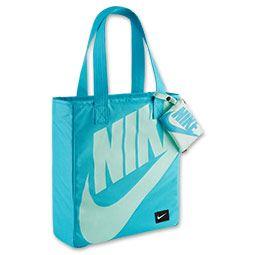 e61de01e99e9 Nike Rowena Heritage Tote Bag.  26