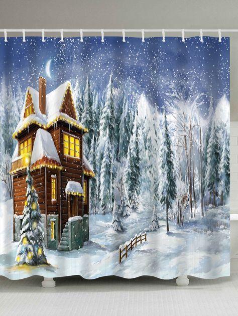 20171010111832 12763 Jpg 1000 1330 Photography Backdrops Winter Backdrops Children S Art Print