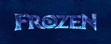 "The entire movie ""Frozen"" in one gif. @thegirlfrom221B how 'bout we give this to J instead? :P"