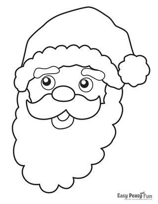 Christmas Coloring Pages Christmas Tree Coloring Page Christmas Colors Merry Christmas Coloring Pages