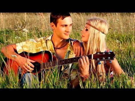 Best Spanish Guitar Music Love Songs Romantic Instrumental Relaxing Acoustic Guitar Cover Spa Youtube Spanish Guitar Music Music Guitar Relaxing Music
