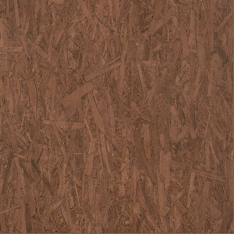 Plywood Sienna Brown Floor And Wall Tile