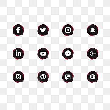 And Twitter Icons Instagram Logo Png Twitter Twitter Icon Png Transparent Clipart Image And Psd File For Free Download Twitter Icon Png Instagram Logo Facebook Icons