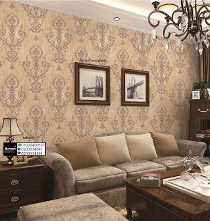 ورق حائط مودرن 2018 اشكال ورق جدران غرف نوم ورق حائط للريسبشن Home Decor Furniture Decor