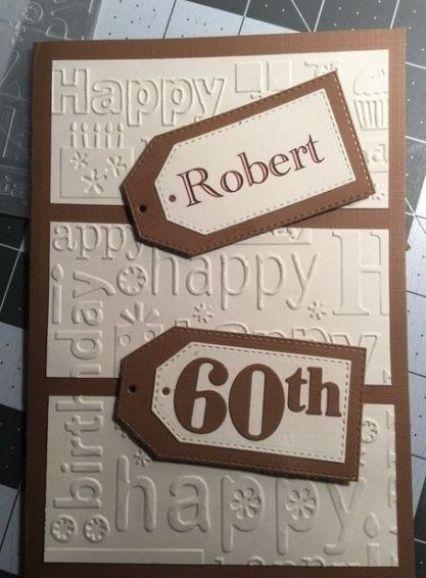 Printable Happy Birthday Card Download Birthday Card Download Floral Birthday Greeting Card Happy Cards Happy Birthday Cards Embossed Cards