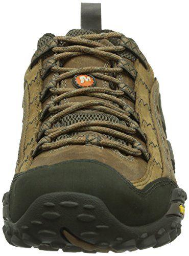 merrell water shoes uk 1000