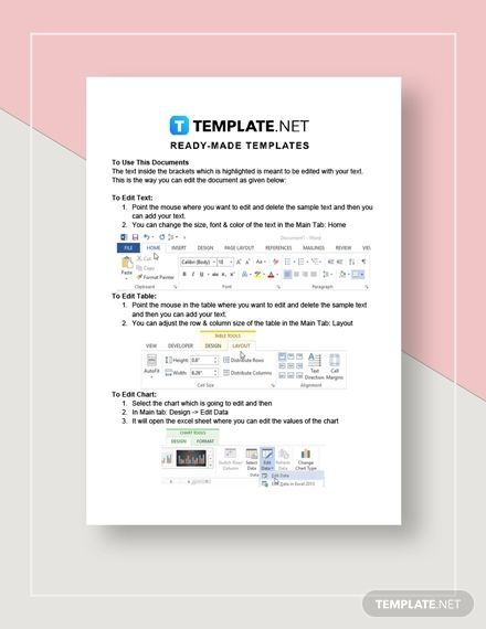 Full Service Restaurant Inventory Spreadsheet Template Ad Paid Restaurant Service Fu Marketing Plan Template Invoice Template Business Plan Template