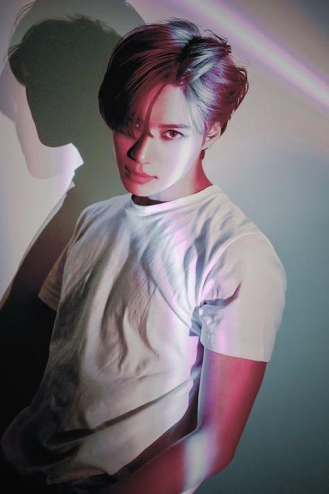 SuperM - Avengers Of Kpop Wallpaper Collection. SuperM Is New Kpop SuperGroup Wallpaper.SuperM Is Also Known As Avengers Of Kpop. Minho, Onew Jonghyun, Lee Taemin, K Pop, The Avengers, Superm Kpop, Shinee Members, Shinee Debut, Foto Transfer