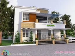 Image Result For Parapet Wall Designs Architectural House Plans Kerala House Design Cool House Designs