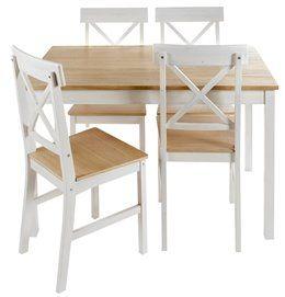 41+ Conjunto de mesa y sillas de cocina ideas