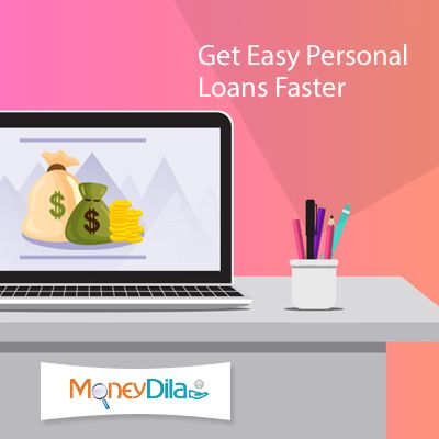 Things To Know Before You Go For A Personal Loan Personal Loans Loan Get A Loan