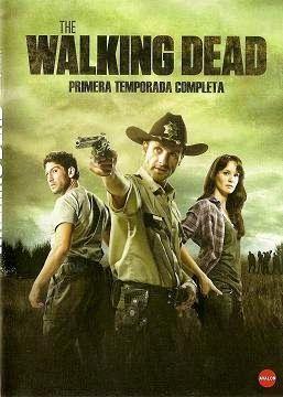 El Rey León En Español Latino Descargar Peliculas Gratis Latino Hd Subtituladas The Walking Dead Inspirational Books Thanksgiving Quotes Funny