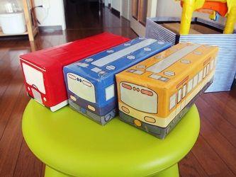 手作りおもちゃ 牛乳パック ベビー用品 手作り 手作りおもちゃ 保育園