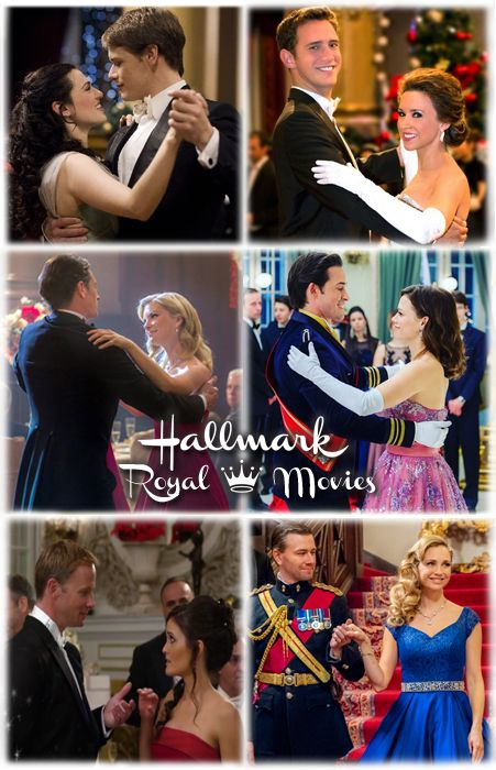 Its A Wonderful Movie Your Guide To Family And Christmas Movies On Tv Hallmark Channel Reign Christmas Movies On Tv Family Christmas Movies Christmas Movies