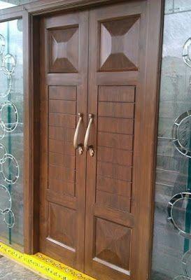 Best 30 Wooden Door Designs For Modern Homes 2019 Front Door Design Wood Wooden Main Door Design Wooden Front Door Design