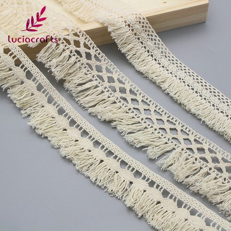 1.5cm Plata Hermosa Lentejuelas Ribete de Encaje para el diseño de Artes Artesanía Decoración de 1 metros