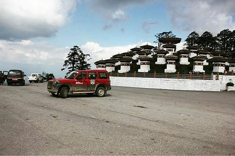 Repost Terraquestexpeditions Holy Tripping Around Bhutan In Our
