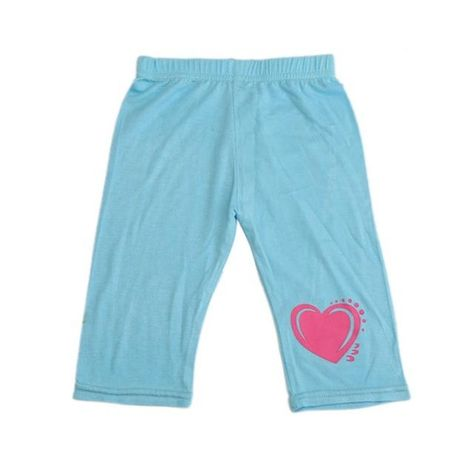 Kirei Sui Baby Girls Leggings Pants