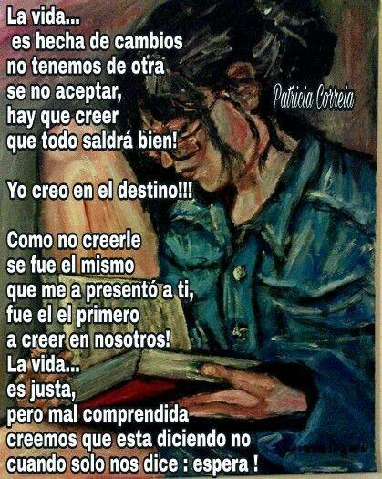 Pin By Patricia Correia On Poesia Patricia Correia Memes Ecards