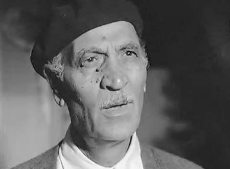 الممثل القدير العدوي غيث تعود أصوله إلى مدينة شربين ولد في 22 مارس عام 1923 وقد اتجه إلى الفن في عمر كبير ما حصره في نوعية وا Historical Figures Historical Art