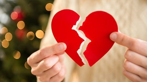 Divorce Tied to Higher Chance of Heart Attack | Everyday Health