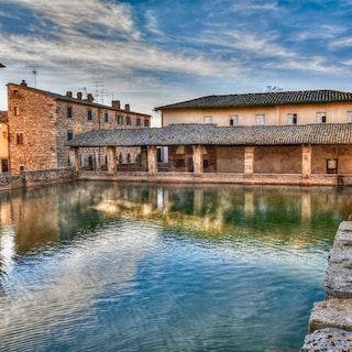 Italy S 19 Most Beautiful Villages Italy Travel Tuscany Italy
