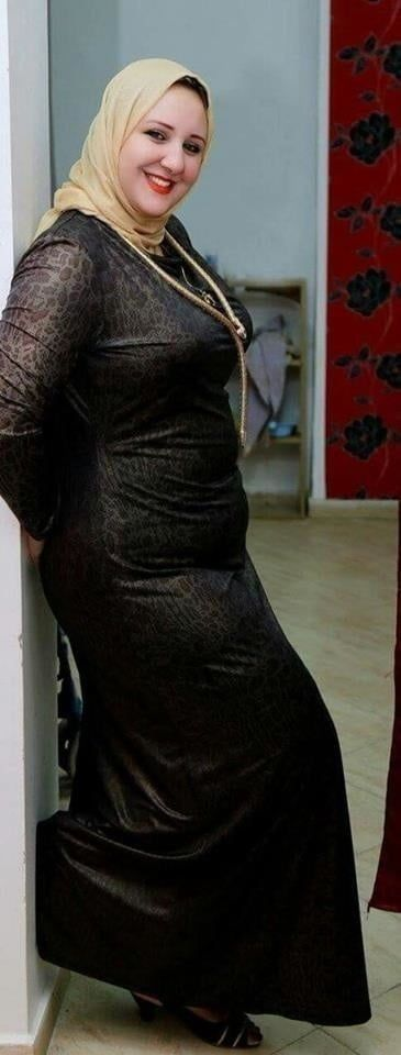 Hijab Beautiful Iranian Women Muslim Women Fashion Beautiful Arab Women