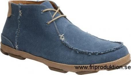 Gbx skor | Skor | Skor, Boots och Loafers
