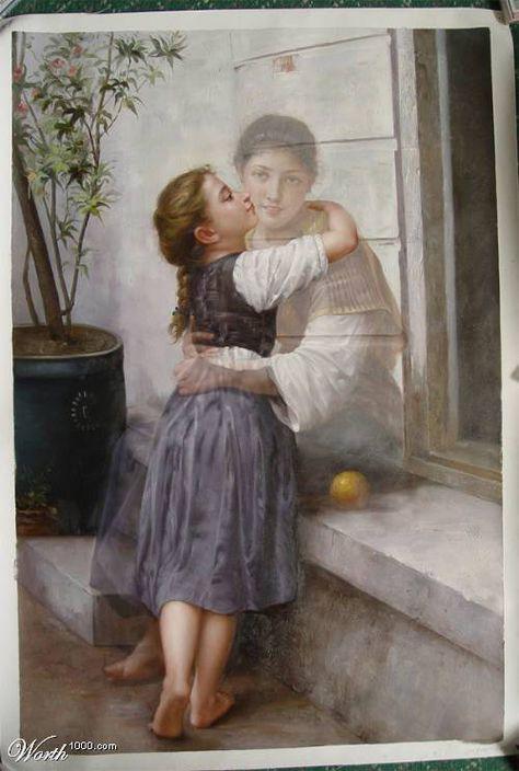 Beautiful Paintings | Beautiful Paintings-II