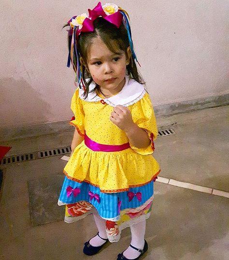 Fizemos esse look completo para nossa caipirinha! 😘😘😘 #amoo  #brinquemais  www.clarilaricraft.com.br  #brincar #fofura #artesanal #divertido #diferente #infancia #alegria #festa #ribeiraopreto #junina #kids #fashion #style #festajunina #love