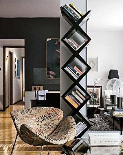 Best Design Book Shelf Creative Bookshelves Ideas In 2020 Wohnung Planen Regal Design Bucherregal Selber Bauen